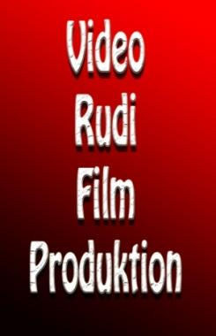 Bild - Video Rudi Film Produktion