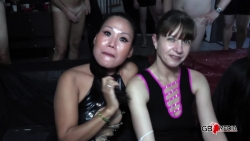 Bibi AsiaNicci und AshleyCumStar-thumb